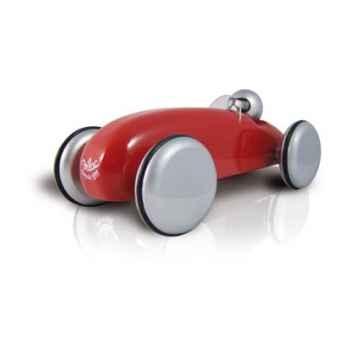 Speedster rouge vilac 2288R