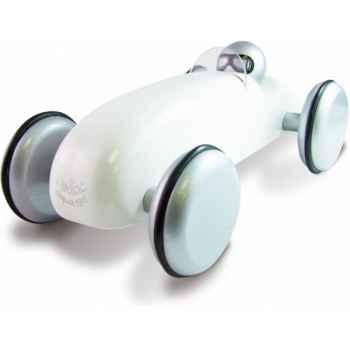 Speedster blanc vilac 2288W