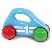 voiture 1er age bleue vilac 2296b