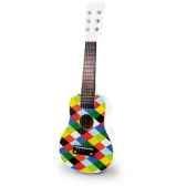 guitare arlequin vilac 8324