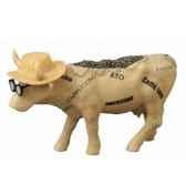 cow parade manchester 2004 artiste richard sharples rita is fulof beans 46148