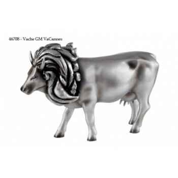 Vache grand modèle vacannes gm CowParade 46708