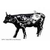 vache grand modele la vaca mecanica gm cowparade 46710