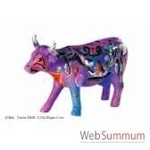 vache colorado cow mmc cowparade 47406