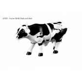 vache half and half mmr cowparade 47829
