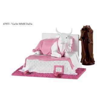 Vache dada mmr CowParade 47833