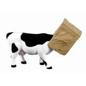 vache cow hide mmr cowparade 47837