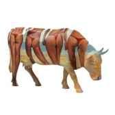 cow parade prague 2004 artiste jakup nepras voja savic buena vista 41257