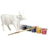 cow parade vache a peindre artiste vous 47257