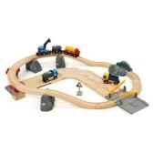 circuit rai route transport de roches brio 33210