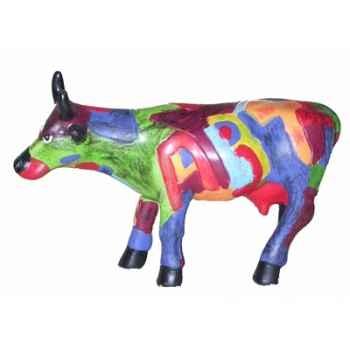 Cow Parade - Art of America -26228