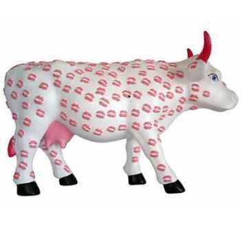Cow Parade - Smootches -46521