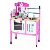 maxi cuisine rose janod j06533