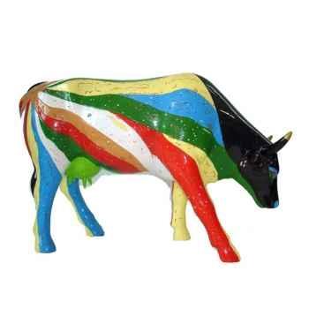 Cow Parade - Evening Star - 46527