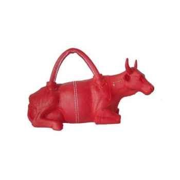 Cow Parade -Vacha à main - 46526