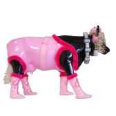 cow parade pinky 46525