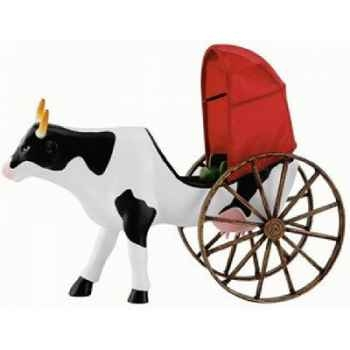 Cow Parade -Vacalandria por Guadalajara - 46529