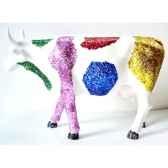 cow parade guadalajara 2007 artiste veronica escoto de monraz dedona 46534