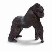 figurine gorille male schleich 14661