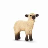 figurine agneau shropshire schleich 13682