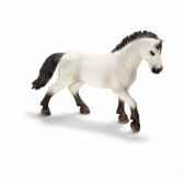 figurine etalon camarguais schleich 13710