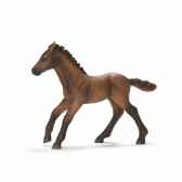 figurine poulain camarguais schleich 13712