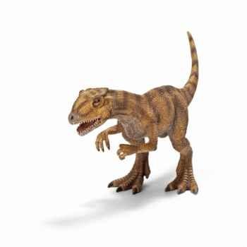Figurine dinosaure allosaure schleich-14513