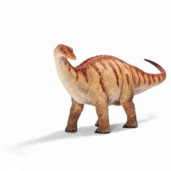Figurine dinosaure apatosaure schleich-14514