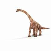 figurine dinosaure brachiosaure schleich 14515