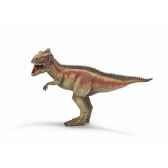 figurine dinosaure giganotosaure schleich 14516