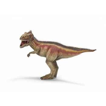 Figurine dinosaure giganotosaure schleich-14516