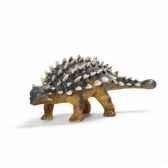 figurine dinosaure saichania schleich 14519