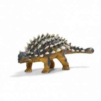 Figurine dinosaure saichania schleich-14519