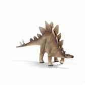 figurine dinosaure stegosaure schleich 14520