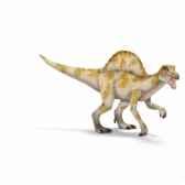 figurine dinosaure spinosaure schleich 14521