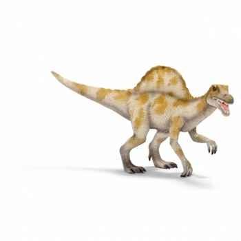 Figurine dinosaure spinosaure schleich-14521