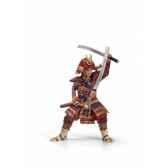 figurine le noble samurai schleich 70068