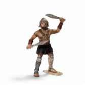 figurine ibere schleich 70074