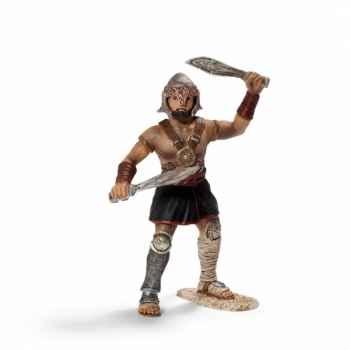 Figurine ibère schleich-70074