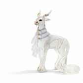 figurine animamagique dasie schleich 70459