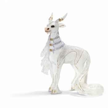 Figurine animal magique d\'asie schleich-70459