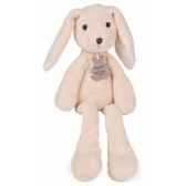 peluche histoire d ours sweety lapin 2145 histoire d ours