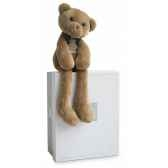 peluche histoire d ours sweety ours 2146 histoire d ours