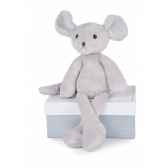 peluche histoire d ours sweety souris 2147 histoire d ours