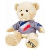 peluche histoire d ours ours paris 2149 histoire d ours