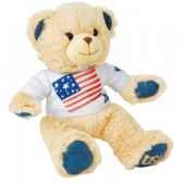 peluche histoire d ours ours usa 2150 histoire d ours