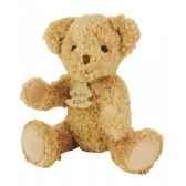 peluche histoire d ours ours articule bouclette 2155 histoire d ours
