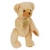 peluche histoire d ours ours articule chine 2156 histoire d ours