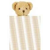 peluche histoire d ours ours articule mohair 2157 histoire d ours