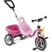 tricycle cat 1 s rose puky 2325
